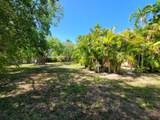 81120 Old Highway - Photo 42
