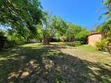 81120 Old Highway - Photo 43