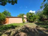 81120 Old Highway - Photo 44