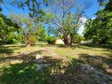 81120 Old Highway - Photo 46