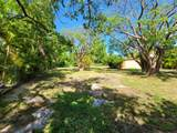 81120 Old Highway - Photo 47