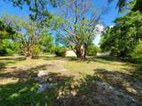 81120 Old Highway - Photo 48
