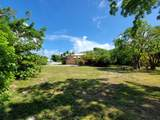 81120 Old Highway - Photo 49