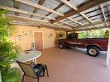 81120 Old Highway - Photo 57