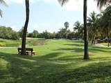 158 Golf Club Drive - Photo 8