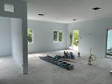 31016 Hollerich Drive - Photo 5