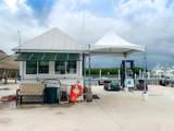 12399 Overseas Highway - Photo 11