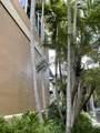 12 Evergreen Avenue - Photo 15