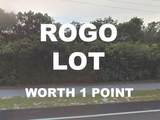 Lot 11 Overseas Highway - Photo 1