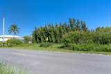 9006 Aviation Boulevard - Photo 13
