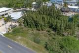 9006 Aviation Boulevard - Photo 2