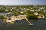 0 Lake Shore Drive - Photo 6