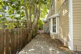 3206 Duck Avenue - Photo 30