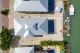 215 Sombrero Beach Road - Photo 4