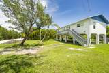 19524 Canal Drive - Photo 30
