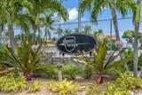 1001 Ocean Drive - Photo 48
