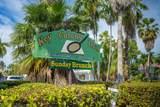 1001 Ocean Drive - Photo 49