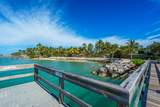 1001 Ocean Drive - Photo 58