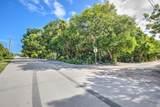 21 Stirrup Key Boulevard - Photo 28