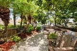 160 Coral Avenue - Photo 7