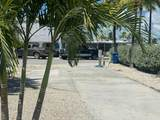 701 Spanish Main Drive - Photo 13