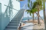 280 Caribbean Drive - Photo 24
