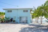 280 Caribbean Drive - Photo 28