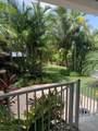151 Coconut Palm Boulevard - Photo 34