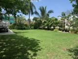 151 Coconut Palm Boulevard - Photo 35