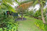 151 Coconut Palm Boulevard - Photo 44