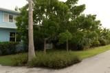 151 Coconut Palm Boulevard - Photo 51