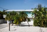 1042 Caribbean Drive - Photo 6