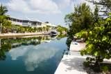 1042 Caribbean Drive - Photo 7