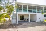 1042 Caribbean Drive - Photo 9