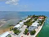 14 Ocean East Drive - Photo 6