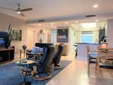 5960 Peninsular Avenue - Photo 43