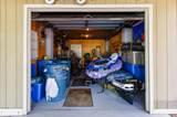 117 Anglers Drive - Photo 9