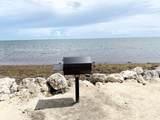 1500 Ocean Bay Drive - Photo 84