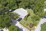 218 Matecumbe Avenue - Photo 1