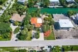 17184 Coral Drive - Photo 20