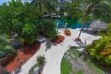 17184 Coral Drive - Photo 21
