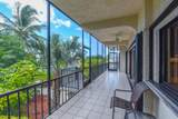 17184 Coral Drive - Photo 25