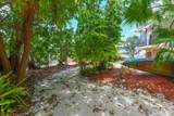 17184 Coral Drive - Photo 31
