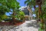 17184 Coral Drive - Photo 32