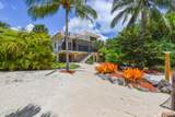 17184 Coral Drive - Photo 34