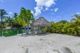 17184 Coral Drive - Photo 35