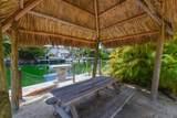 17184 Coral Drive - Photo 36