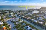 593 Sombrero Beach Road - Photo 27