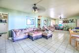 57733 Morton Street - Photo 104