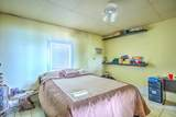 57733 Morton Street - Photo 108